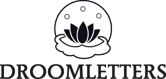 droomletters_logo_2019_zw