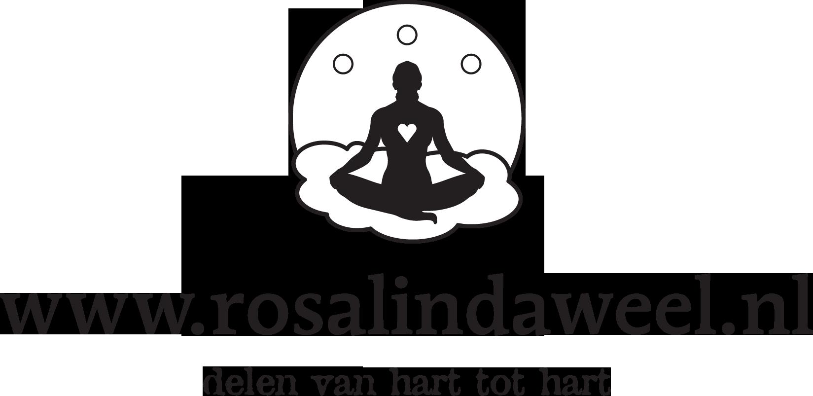 rosalindaweel_logo_hart-tot-hart_2019_zw